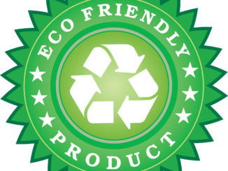 Eco-Friendly Beauty Products plr