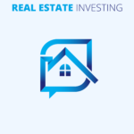 Real Estate Investing Guide (MRR)