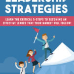 Leadership Strategies (Report + Mini eCourse)