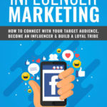 Influencer Marketing (Report + Email Series)