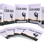 The Calm Mind (MRR)