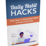 Daily Habit Hacks (MRR)