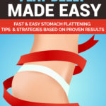 Flat Belly Made Easy (Report + Mini eCourse)