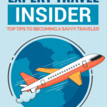 Expert Travel Insider (Report + Email Series)