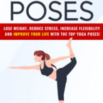 Yoga Power Poses (MRR)