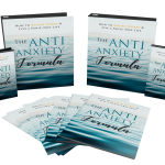 The Anti-Anxiety Formula (MRR)