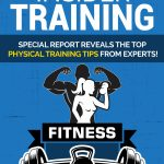 Insider Training eBook + Email Series (MRR)