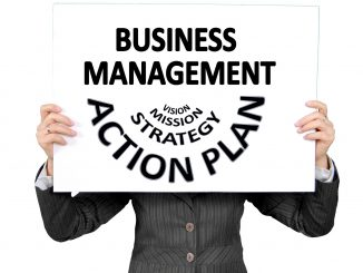 Crisis Management for Entrepreneurs PLR