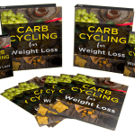 Carb Cycling for Weight Loss (MRR)