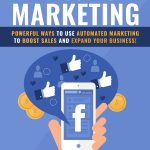 Facebook Messenger Marketing eBook + Email Series (MRR)