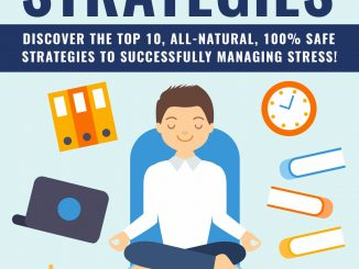 Stress Relief Strategies