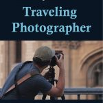 Traveling Photography PLR Report (5,131 Words)