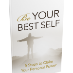Become The Best Version Of Yourself