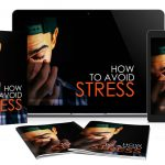 How To Avoid Stress (MRR Report)