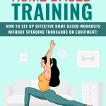 Home-Based Training (eBook + Email Series)