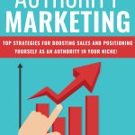 Authority Marketing (eBook + Email Series)