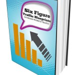 Traffic Generation Course (RR eBook)