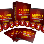 Supercharged Productivity (MRR)
